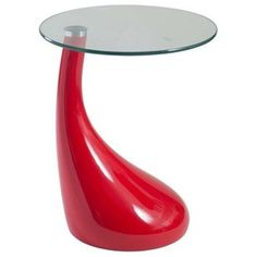 Modern Side Tables And End Tables by Beyond Stores