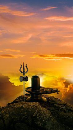 Pictures Of Shiva, Photos Of Lord Shiva, Lord Shiva Hd Images, Mahadev Hd Wallpaper, Lord Krishna Hd Wallpaper, Shiva Lord Wallpapers, Shiva Parvati Images, Mahakal Shiva, Galaxy Pictures