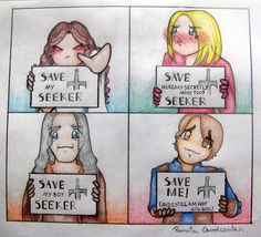 Save our seeker 2 by Lillymonkey on DeviantArt