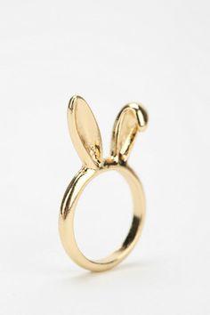 a quien no le va a gustar los conejitos si les gustan comentes #cone