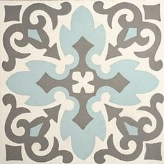 Portuguese tiles, cement tiles, Moroccan Zelliges, Azulejos and Mosaic Tiles. Own production 15 000 handmade tiles in stock, expert advice Stencil Patterns, Tile Patterns, Textures Patterns, 3d Texture, Tiles Texture, Tile Art, Mosaic Tiles, Unique Tile, Stenciled Floor