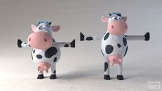 New_Baby_cow_01