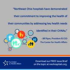 Boosting Community Health Impact: The Vital Role of Collaboration http://bit.ly/1PMbMrS
