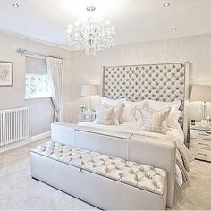 Lovely room done by Hesellic Design