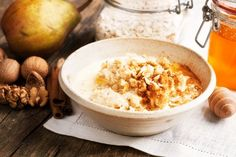 Oats - A Food for Good Sleep  These offer a sleep-inducing double-whammy.  Not only do the grains in oatmeal trigger insulin production, raising blood sugar naturally, but they are also, according to Margo, rich in melatonin, a hormone which promotes sleep.