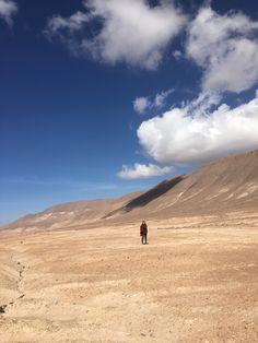 chile and sky Chile, Sky, Mountains, Nature, Travel, Heaven, Naturaleza, Viajes, Heavens