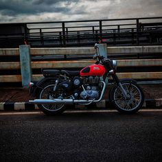 48 Best Royal Enfield Images On Pinterest In 2019 Royal Enfield