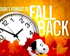 Snoopy Love, Snoopy And Woodstock, Clocks Fall Back, Thinking Of You Quotes, Winnie The Poo, Morning Memes, Snoopy Pictures, Thanksgiving Greetings, Snoopy Quotes