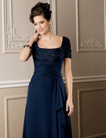 mother of the bride dresses ideas
