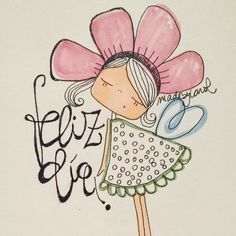 Happy Good Morning Quotes, Good Day Quotes, Good Morning Greetings, Sweetest Day, Proud Mom, Happy B Day, Cool Sketches, Birthday Messages, Cute Illustration