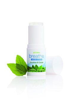 doTERRA Breathe Vapor Stick 12.5g/0.4oz doTERRA