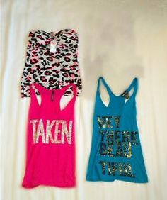Clothes on Pinterest | Teen Girl Clothes, Teen Fashion and ...