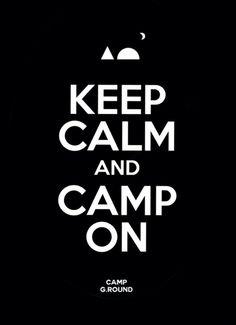 Camp G_round Glamping