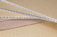 Corrugated cardboard is thicker and harder to bend than paperboard. Christmas Tree Costume, Special Effects Makeup, Cardboard Crafts, Craft Materials, Miniature, Layers, Boxes, Smooth, Future