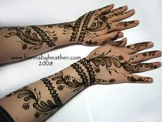 Sudan Henna Designs | Pakistan Cricket Player: Gulf Henna Designs