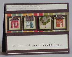 Inchies Card Ideas | visit rainy blogs splitcoaststampers com
