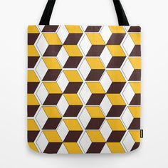 http://society6.com/sevalozgel/brown-yellow-pattern-xai_bag#26=197