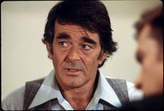 Stuart Whitman, Tv Westerns, Rare Images, Image Types, Classic Tv, American Actors, Pride, People, People Illustration