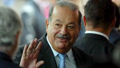 Todo lo que necesitas saber sobre Carlos Slim en 10 principios. Entra para más información.