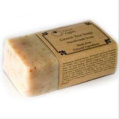 Organic Soap, Baby Cartoon, Baby Socks, Handmade Soaps, Herbalism, Pure Products, Chennai, Sandal, Indian