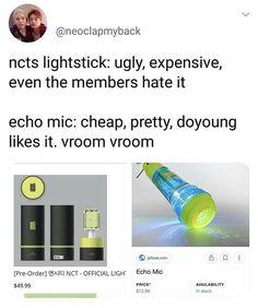 There's a clear winner here pals - NCT - Info Korea Btob, Vixx, Taeyong, K Pop, Nct Life, Funny Kpop Memes, Fandoms, Entertainment, Winwin