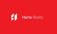 Harte Realty, by Flavio Carvalho