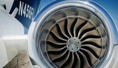 Flight Options Nextant 400XT®