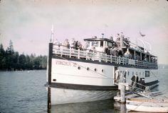 Steamer Virginia by shipwrecklog.com, via Flickr
