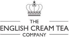 The English Cream Tea Company