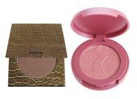 tarte blush & bronze on the go - #ColorsOfSummer