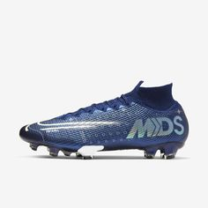 14 Best Nike images | Nike, Soccer cleats, Soccer boots