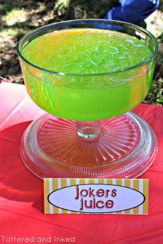 superhero birthday party food ideas - Google Search