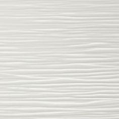3D White Body Ceramic Wall Tile   Arizona Tile