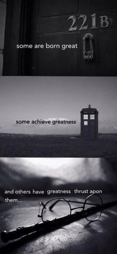 Greatness. Probably have pinned this already but it doesn't change how much I love it!! <3