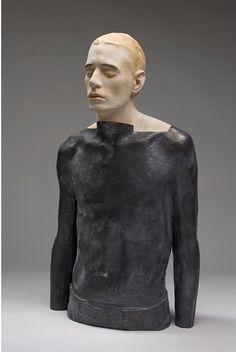 bruno walpoth sculpture (8)