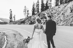 Colorado Loveland Pass Wedding 38