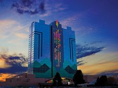 Seneca Niagara Casino & Hotel : Casino Player Magazine   Strictly Slots Magazine   Casino Gambling Tips