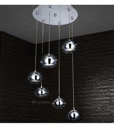 Αποτέλεσμα εικόνας για φωτιστικά οροφής σαλονιού led