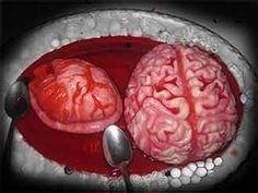 brainy jello