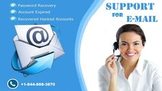Call us instead at our toll-free AOL Mail customer service number USA to get in touch with our experts and avail proper solutions to resolve all your AOL related queries. Find the get expert support with AOL products and services every day. Aol Email, Free Classified Ads, Tech Support, Recovery, How Are You Feeling, Phone, Number, Customer Service, Customer Support