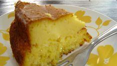 Confira receitas de Tortas e bolos:Receitas de Bolo de Milho e muitas outras refeições