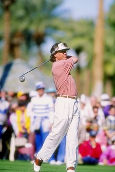 Eddie Van Halen playing in the Bob Hope Chrysler Classic in Indian Wells, California on February Van Halen 1, Eddie Van Halen, Bob Hope, Political News, Wells, Rock And Roll, Musicians, February, Lyrics