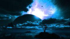 Fantasy Wallpapers, Desktop Backgrounds HD