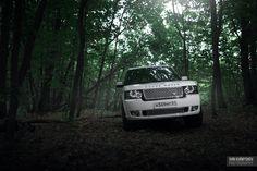 https://flic.kr/p/Nnz8ME   Land Rover Range Rover