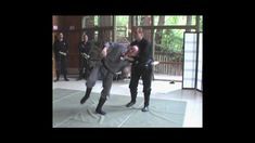 Kunai Ninja Weapon L