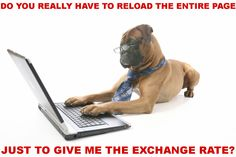 dog essay writing Me So Groomie Essay Writing, Php Tutorial, High Resolution Wallpapers, Do You Really, Free Training, Hd Desktop, Dog Grooming, Background Images