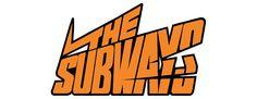 subways-the-54c1ba43d3074.png 800×310 ピクセル