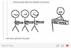 This is my favorite joke