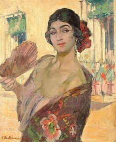 Castelucho - Flamenco - Wikipedia, the free encyclopedia