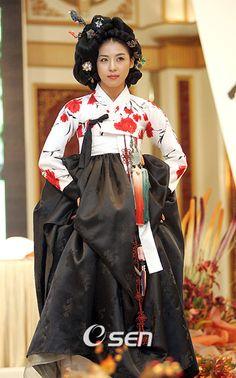 한복의 아름다움:) : 네이버 블로그